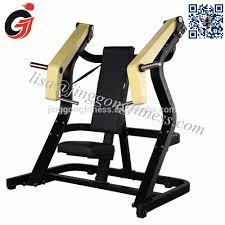 wholesale hammer strength gym online buy best hammer strength