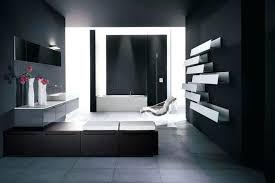 moderne fliesen f r badezimmer badezimmer schwarz weis einfach schwarz wei fliesen bad innerhalb