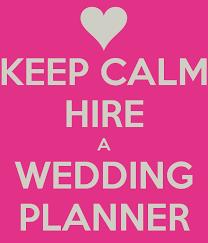 Wedding Planning Memes - loviva ent engaged loveweddingsng1 png