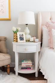 Bedroom Furniture Ikea Ikea Night Stands Ikea Hacks 50 Nightstands And End Tables