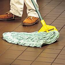 floor floor mops simple on floor for best mop tile floors 7
