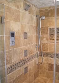 modern shower design download steam shower bathroom designs gurdjieffouspensky com