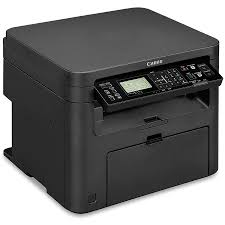 2016 black friday office supply printers copiers scanners and supplies walmart com
