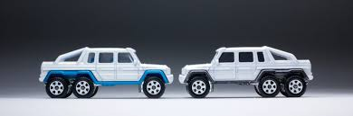 mercedes 6x6 lamley preview the matchbox g63 amg 6x6 kicks the new mercedes