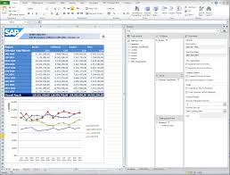 sap businessobjects analysis edition for microsoft office sap