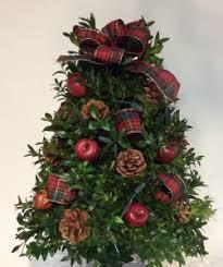 christmas flowers culpeper va randy u0027s flowers by endless creations