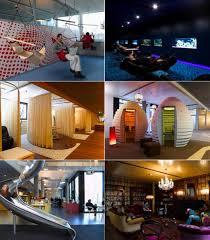 creative home designs marceladick com