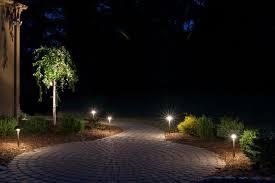 Landscape Lighting Designer Outdoor Lighting Design Company In Somerset U0026 Hunterdon County Nj