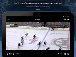 San Jose Sharks Flag Nhl Android Apps On Google Play