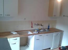 winkelk che ohne ger te emejing küchenzeilen ohne geräte gallery house design ideas
