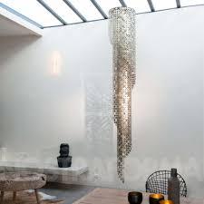 Wohnzimmer Lampen Modern Uncategorized Tolles Wohnzimmer Pendelleuchte Modern Elegantes