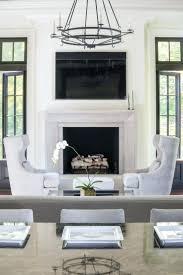 fireplace mantel shelf images living room ideas christmas rustic