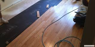 atlanta hardwood floor refinishing hardwood floor installation