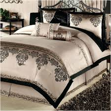 Sear Bedding Sets Comforters Ideas Magnificent Sears Comforter Sets Marvelous Sear