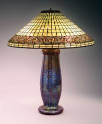 Louis Comfort Tiffany Lamp 855 Best Louis Comfort Tiffany Images On Pinterest Louis Comfort