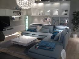 ikea decoration cuisine ikea housse de canape meubles salon 3d ikea cheap page