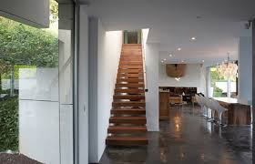 old home interior pictures amazing interior design for small houses pictures in modern awesome