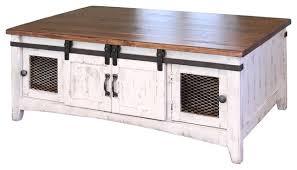 farmhouse end table plans farmhouse coffee table l x w h farmhouse coffee table in dark walnut
