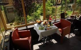 chambre hote charme bretagne jardin de vue chambre d hôtes de charme quimperlé finistère