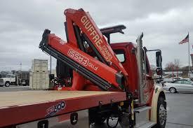 5 7 ton fassi f110a 0 23