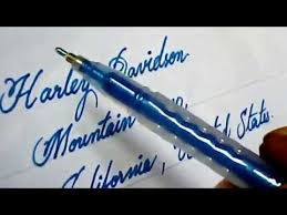 how write cursive handwriting how to write neat cursive writing calligraphy