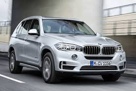 Bmw X5 40e Mpg - 2017 bmw x5 hybrid pricing for sale edmunds