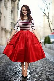 midi skirt choies midi skirt how to wear and where to buy chictopia