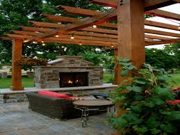 Concrete Pergola Designs by Modern Concrete Patio Designs Pergola Designs For Patios Patio