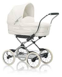strollers for babies 29 best baby gear strollers car seats and carriers images on