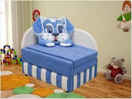 Kid Sofa Bed by Teens Room Cool Bedrooms For Teenage Girls Lights Popular