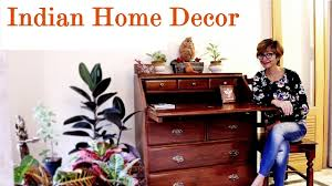 indian home decor ideas study room desk decor for summers