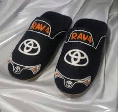 buy my toyota buy felted slippers toyota on livemaster online shop