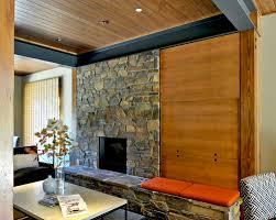 pacific northwest design suncadia hyde design i seattle interior design