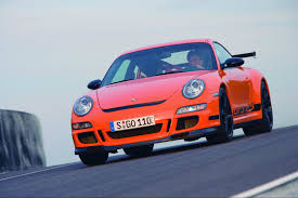 porsche 911 gt3 price the facts and figures behind every version of the porsche 911 rs