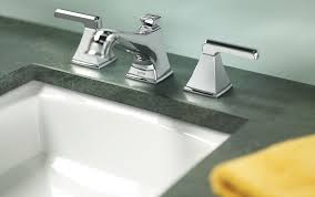 faucets for bathroom connelly widespread lavatory faucet totousa com