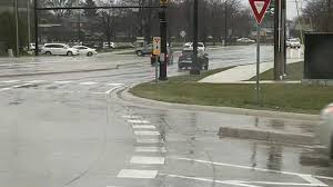 halloween city madison heights mi top 10 most dangerous intersections in metro detroit