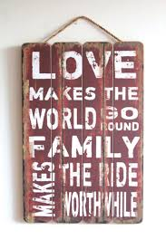decor decorative signs with quotes amazing home design photo at