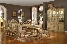 high end dining room furniture remesla info