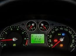 car mileage why age and mileage matter with a bad credit car loan auto