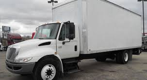 kw semi trucks for sale jasper truck sales jasper truck sales