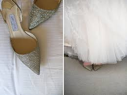 jimmy choo wedding dress jimmy choo wedding dresses wedding dresses
