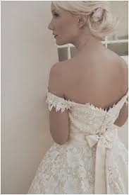 wedding dresses in london wedding dress archives london