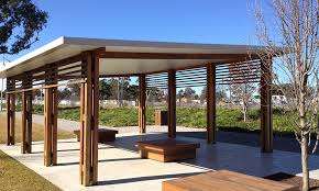 Flat Roof Pergola Plans by Pergola Roofing Sydney In And Out Pinterest Pergola Roof