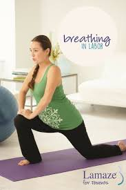 Challenge Can You Breathe Lamaze For Parents Blogs Lamaze Breathing