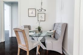Bliss Home And Design Nashville Home Staging Blog Showhomes