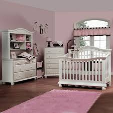 White Convertible Crib With Drawer by Sorelle Vista 4 Piece Nursery Set Couture Convertible Crib