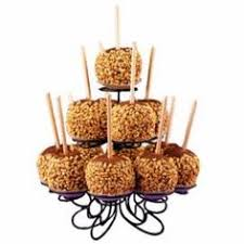 wholesale candy apple supplies 4 x 4 x 4 candy apple box top 25 pieces fs56 candy
