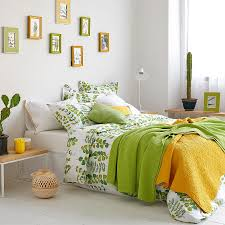 Zara Home Decor 9 Summer Ideas For Refreshing Your Interior With Home Textile