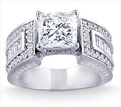 wide band engagement rings thick engagement rings engagement rings ideas