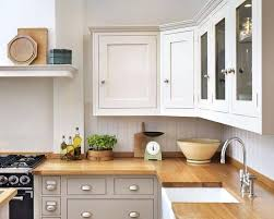 shaker style kitchen cabinets manufacturers shaker style cabinets kitchen shaker style kitchen cabinets
